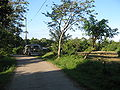 Sitio Santolan.JPG