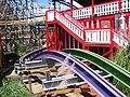 Six Flags Discovery Kingdom (26761828633).jpg