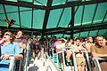 Sk Rapid Wien gegen RB Salzburg 35.jpg