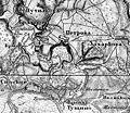 Skhodnya 1860.jpg