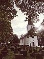 Ski kirke Akershus.jpg