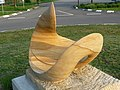 Skulptur-am-Deutschen-Weintor-01.JPG