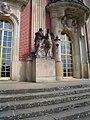 Skulptur - Neues Palais - geo.hlipp.de - 22383.jpg