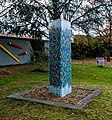 Skulptur 2 (Faulerbad) jm88328.jpg