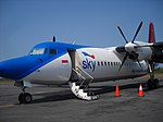 Sky-aviation 2012.jpg
