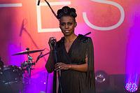 Skye Edwards at LENOVO VIBE Fest 2015 (SPb) (2).jpg