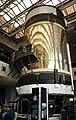 Skylab B Smithsonian.jpg