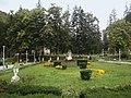 Slănic Moldova, în parc - panoramio (5).jpg
