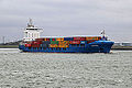 Sleipner (ship, 2005) 001.jpg