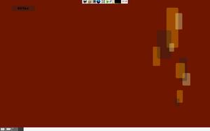 SliTaz - Image: Sli Taz GNU Linux 1