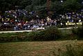 Slide - 05-89 Kodak Rally Portugal 1989 Montejunto - 003 (23542654272).jpg