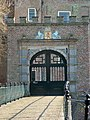 Slot Haamstede - brug met poort (2).JPG