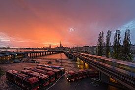 Slussen Stan May 2015.jpg