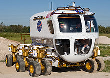 Small Pressurized Rover 01.jpg