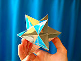 Small Stellated Dodecahedron 2.jpg