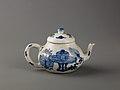 Small covered wine pot or teapot MET 1733-1.jpg
