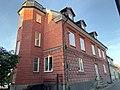 Smedjegatan 13 Visby front.jpg
