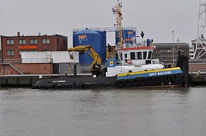 Smit Bulldog (Ship) 01 by-RaBoe 2012.jpg