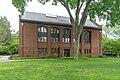 Smith-Buonanno Hall, Brown University.jpg