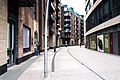 Smithfield Market Area Of Dublin - panoramio (6).jpg