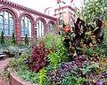 Smithsonian Gardens in October (22559583310).jpg
