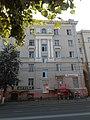 Smolensk, Dzerzhinsky Street 5 - 04.jpg