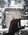 Snow Jerusalem 2013-1 (1) (8366898670).jpg