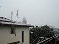 Snow in Rome 06.jpg