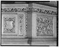 Society National Bank Building, 127-145 Public Square, Cleveland, Cuyahoga County, OH HABS OHIO,18-CLEV,14-67.tif