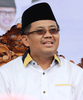 Image Result For Bambang Soesatyo