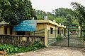 Soil Resource Development Institute, Chittagong (05).jpg