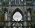 Soissons Abbaye Saint-Jean-des-Vignes Fassade 8.jpg
