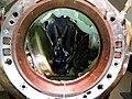 Sojus 29 capsule 5.jpg