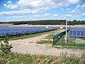 Solární elektrárna Čekanice.jpg