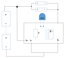 Solar lamp - Wikipedia