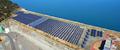 Solar tracker 46.png