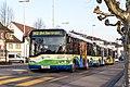 Solaris Urbino 10 von Stadtbus Kreuzlingen.jpg