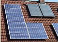 Solarmodul Sonnenkollektor 01 KMJ.jpg