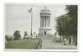 Soldiers and Sailors Monument, New York, N.Y (NYPL b12647398-68872).tiff