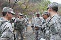Soldiers compete in Area IV Best Warrior Competition 140415-A-QD996-039.jpg