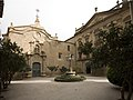 Solsona, catedral-PM 23632.jpg