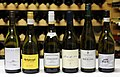 Some white wines New Zealand.jpg
