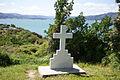 Somes - Matiu Island - Flickr - 111 Emergency (5).jpg