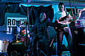 Songhoy Blues at Rough Trade (16627379201).jpg