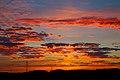Sonnenaufgang (9416144901) (3).jpg