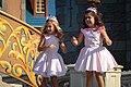 SophiaGrace&Rose2.jpg