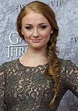 Sophie Turner 2013 (Straighten Colors).jpg