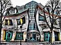Sopot, Krzywy Domek - panoramio.jpg