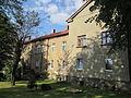 Sosnowiec, dom, Obwodowa XIX 02.JPG
