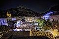 Sound of Glarus 2015.jpg
